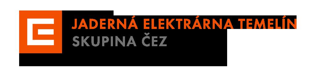 Setkání občanů a rodáku obce 27. 8. 2016